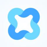 互医网app下载_互医网app最新版免费下载