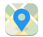 小鹏定位助手app下载_小鹏定位助手app最新版免费下载