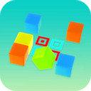完美的线路app下载_完美的线路app最新版免费下载
