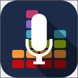 专业变声器下载app下载_专业变声器下载app最新版免费下载