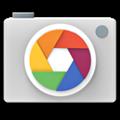 谷歌相机appapp下载_谷歌相机appapp最新版免费下载