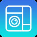 长图拼接王app下载_长图拼接王app最新版免费下载