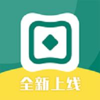 厚木app下载_厚木app最新版免费下载