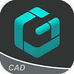 CAD看图王手机版app下载_CAD看图王手机版app最新版免费下载