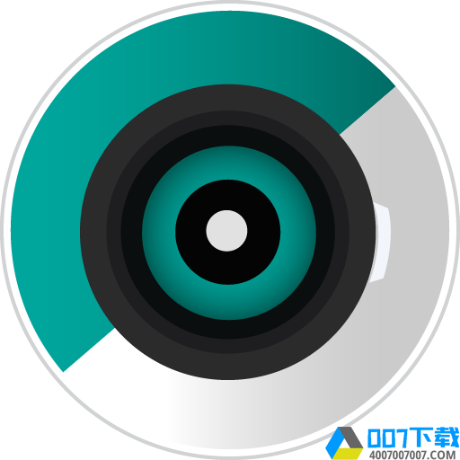 Footej单反相机app下载_Footej单反相机app最新版免费下载
