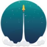 忆术家appapp下载_忆术家appapp最新版免费下载