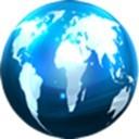 一起看地图app下载_一起看地图app最新版免费下载