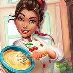 烹饪美食餐厅app下载_烹饪美食餐厅app最新版免费下载