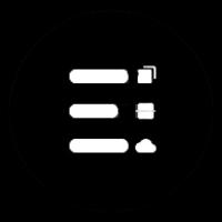 纯墨笔记app下载_纯墨笔记app最新版免费下载