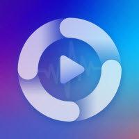 视频转音频软件app下载_视频转音频软件app最新版免费下载