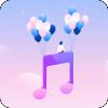 仙乐app下载_仙乐app最新版免费下载