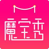 魔宝秀app下载_魔宝秀app最新版免费下载