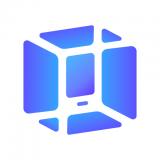 安卓虚拟机app下载_安卓虚拟机app最新版免费下载