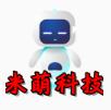 米萌科技app下载_米萌科技app最新版免费下载