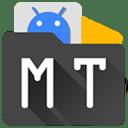 MT管理器下载app下载_MT管理器下载app最新版免费下载
