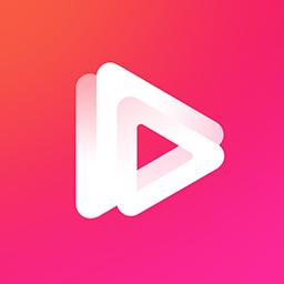 微剪影app下载_微剪影app最新版免费下载