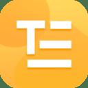 自动加字幕app下载_自动加字幕app最新版免费下载