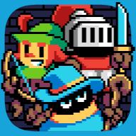 全队阵亡app下载_全队阵亡app最新版免费下载