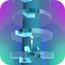螺旋冰塔app下载_螺旋冰塔app最新版免费下载