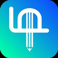 零彝输入法app下载_零彝输入法app最新版免费下载