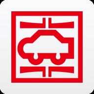 蒙之车app下载_蒙之车app最新版免费下载