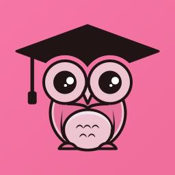 跨境云课堂app下载_跨境云课堂app最新版免费下载