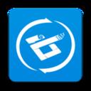 天府科技云app下载_天府科技云app最新版免费下载