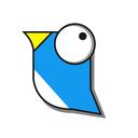 浅寻校园app下载_浅寻校园app最新版免费下载