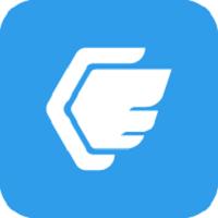 创飞谷app下载_创飞谷app最新版免费下载