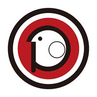 小帕出行app下载_小帕出行app最新版免费下载