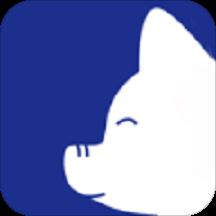 设备猪app下载_设备猪app最新版免费下载