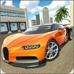 VC驾驶模拟器app下载_VC驾驶模拟器app最新版免费下载