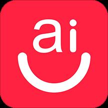 唯爱星河app下载_唯爱星河app最新版免费下载