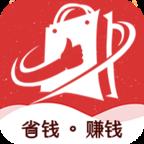 闲星app下载_闲星app最新版免费下载