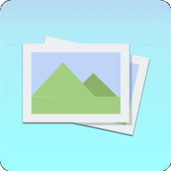 图片加工厂app下载_图片加工厂app最新版免费下载