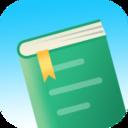强基行动app下载_强基行动app最新版免费下载