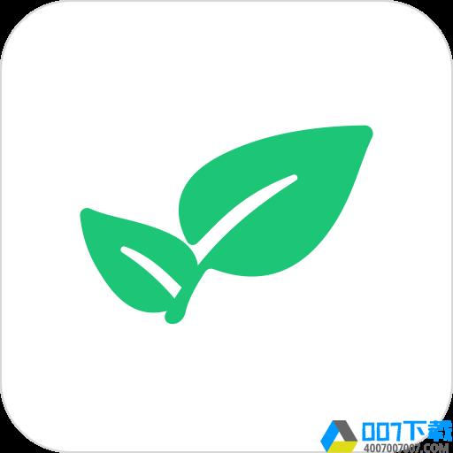 环绕天气app下载_环绕天气app最新版免费下载
