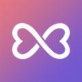 深浅社区app下载_深浅社区app最新版免费下载