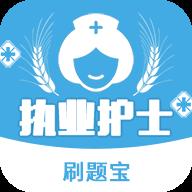执业护士刷题宝app下载_执业护士刷题宝app最新版免费下载