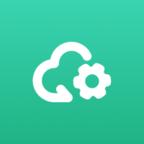 航小慧app下载_航小慧app最新版免费下载