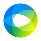 海丰融媒app下载_海丰融媒app最新版免费下载
