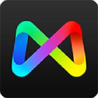 MIX滤镜大师破解版app下载_MIX滤镜大师破解版app最新版免费下载
