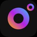 灵感ios版app下载_灵感ios版app最新版免费下载