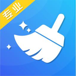鲁班清理大师app下载_鲁班清理大师app最新版免费下载