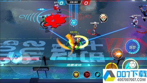 一球超神最新版app下载_一球超神最新版app最新版免费下载
