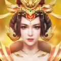 大唐皇帝破解版app下载_大唐皇帝破解版app最新版免费下载