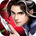 无情剑客app下载_无情剑客app最新版免费下载