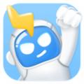 乐写字app下载_乐写字app最新版免费下载