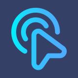 贝利自动点击器app下载_贝利自动点击器app最新版免费下载
