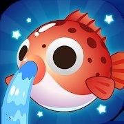咸鱼大亨app下载_咸鱼大亨app最新版免费下载